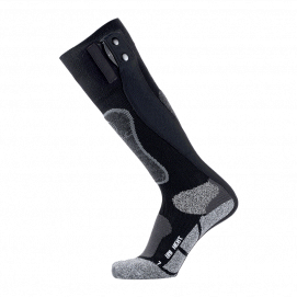 Powersocks Heat Uni