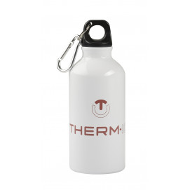Gourde isotherme Therm-ic