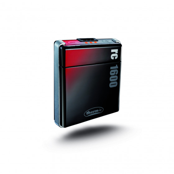 SMARTPACK RC1600