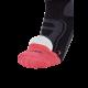 Warmer Ready Socks Junior Pink