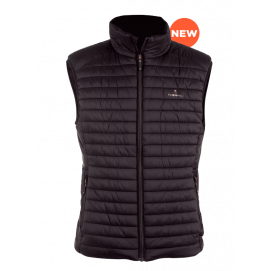 HEATED VEST + BATTERY