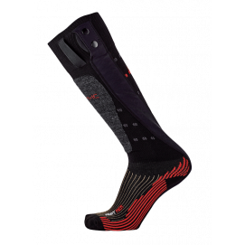 POWERSOCKS HEAT MEN ND