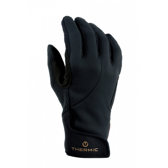 NORDIC EXPLORATION GLOVES