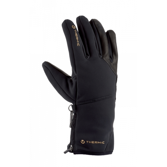 SKI LIGHT GLOVE WOMEN