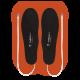 Insole Heat Flat