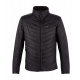 POWERJACKET SPEED MEN Black