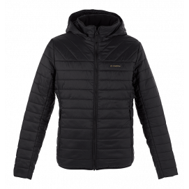 POWERJACKET CASUAL MEN