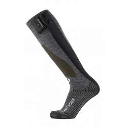 POWERSOCKS HEAT FUSION OUTDOOR