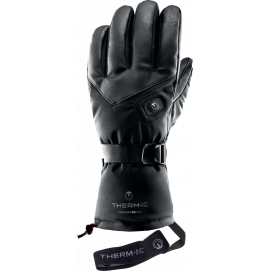 Powergloves Men V2