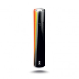 Powerbank 3in1 Black