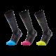 Warmer Ready Socks Blue