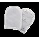 TOE WARMER PACK x5