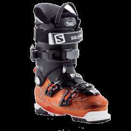 Rental Heat Men Skiboots