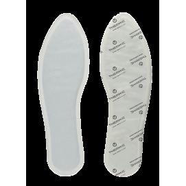 Foot Warmers x5