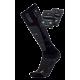 POWERSOCKS SET HEAT UNI + S-PACK 1400B V2
