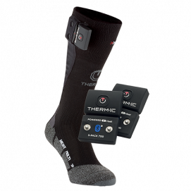 Powersock Set Heat Multi + S-Pack 700B