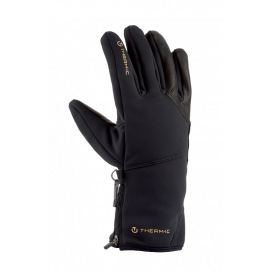 SKI LIGHT GLOVE MEN