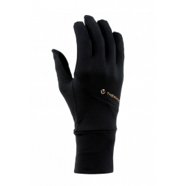 ACTIVE LIGHT GLOVES
