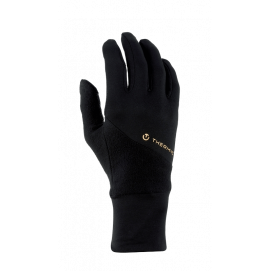ACTIVE LIGHT TECH GLOVES