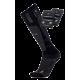 POWERSOCKS SET HEAT UNI + S-PACK 1200 V2