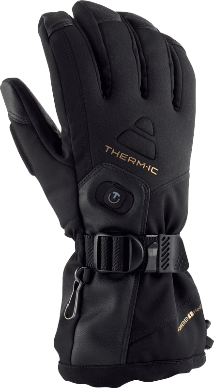 ULTRA HEAT GLOVES MEN