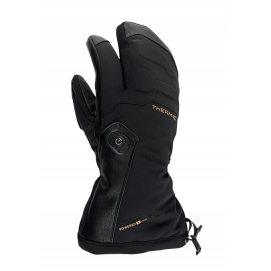 POWERGLOVES 3+1