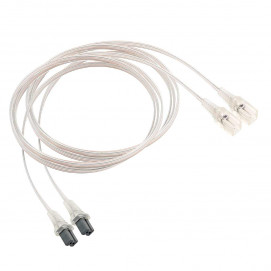 Clone of Extension Cord 120cm
