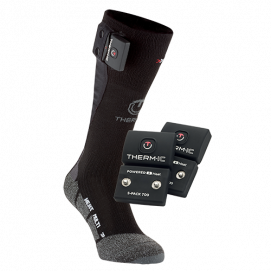 Powersock Set Heat Multi + S-Pack 700