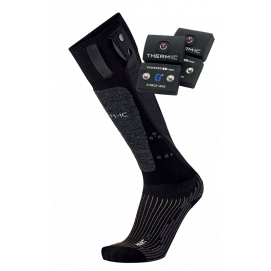 POWERSOCKS SET HEAT UNI + S-PACK 1400B ND