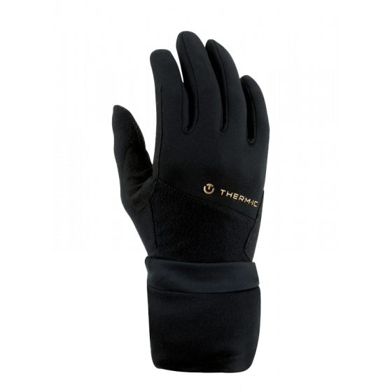 VERSATILE LIGHT GLOVES