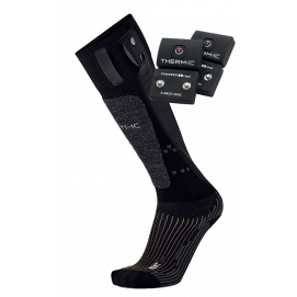 POWERSOCKS SET HEAT UNI + S-PACK 1200 ND