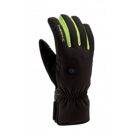 POWERGLOVES LIGHT+