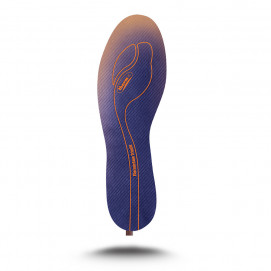 Thermicsole Trimfit