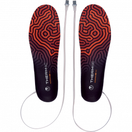 Insole Heat 3D