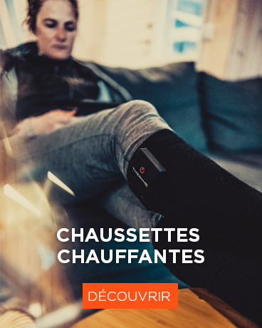 home-chaussettes-chauffantes