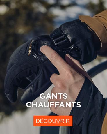 home-gants-chauffants