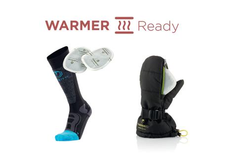 warmer-ready