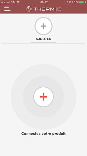 app-ajouter