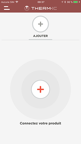 app-add-product