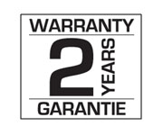 guarantee-2ans