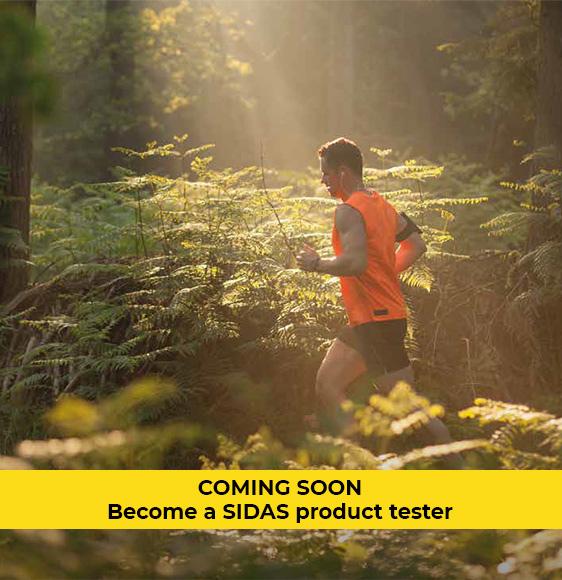 sidas-tester