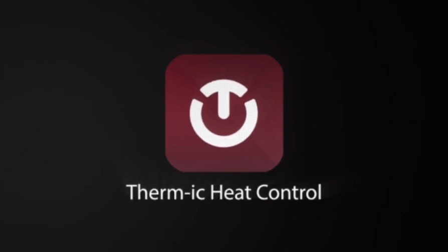 therm-ic-heat-control